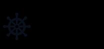 Jastog Daily Cruises Logo